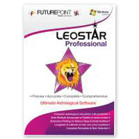 leostar Professional multilingual