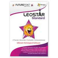 leostar standard software