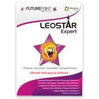 leostar expert