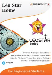 leostar-home