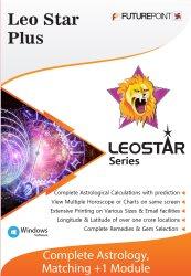 leostar-plus