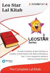 leostar-lal-kitab