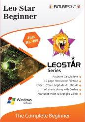 leostar beginner